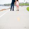 0005-110819_pilar-marco-engagement-©8twenty8_Studios