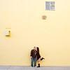 0011-110312_Priscilla-Ricardo-Engagement-©8twenty8_Studios