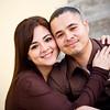 0005-110312_Priscilla-Ricardo-Engagement-©8twenty8_Studios
