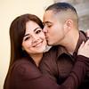 0006-110312_Priscilla-Ricardo-Engagement-©8twenty8_Studios