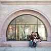 0014-110312_Priscilla-Ricardo-Engagement-©8twenty8_Studios