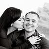 0008-110312_Priscilla-Ricardo-Engagement-©8twenty8_Studios