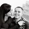 0007-110312_Priscilla-Ricardo-Engagement-©8twenty8_Studios