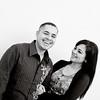 0013-110312_Priscilla-Ricardo-Engagement-©8twenty8_Studios