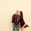 0012-110312_Priscilla-Ricardo-Engagement-©8twenty8_Studios