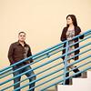 0009-110312_Priscilla-Ricardo-Engagement-©8twenty8_Studios