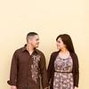 0003-110312_Priscilla-Ricardo-Engagement-©8twenty8_Studios