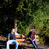 0012-110628_rachel-sean-engagement-©8twenty8_Studios