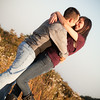 0015-110628_rachel-sean-engagement-©8twenty8_Studios