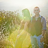 0008-110628_rachel-sean-engagement-©8twenty8_Studios