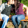 0013-110628_rachel-sean-engagement-©8twenty8_Studios