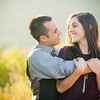 0004-110628_rachel-sean-engagement-©8twenty8_Studios