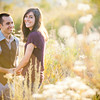 0005-110628_rachel-sean-engagement-©8twenty8_Studios