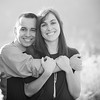 0003-110628_rachel-sean-engagement-©8twenty8_Studios