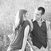 0007-110628_rachel-sean-engagement-©8twenty8_Studios