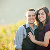 0002-110628_rachel-sean-engagement-©8twenty8_Studios
