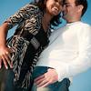 0005-101130-rené-andy-engagement-©8twenty8_Studios