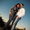 0004-101130-rené-andy-engagement-©8twenty8_Studios