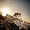 0010-101130-rené-andy-engagement-©8twenty8_Studios