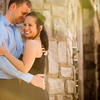 0014-110613_rose-todd-engagement-©8twenty8_Studios