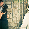 0009-110613_rose-todd-engagement-©8twenty8_Studios