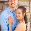 0003-110613_rose-todd-engagement-©8twenty8_Studios