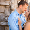 0007-110613_rose-todd-engagement-©8twenty8_Studios