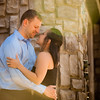 0013-110613_rose-todd-engagement-©8twenty8_Studios