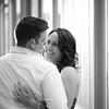 0010-110420-sabrina-steve-wedding