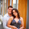 0014-110420-sabrina-steve-wedding