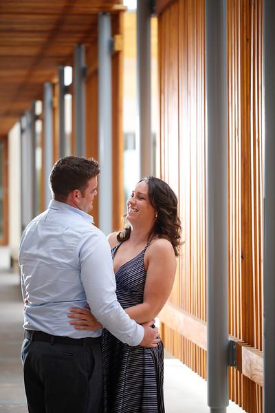 0001-110420-sabrina-steve-wedding