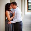 0015-110420-sabrina-steve-wedding