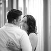 0009-110420-sabrina-steve-wedding