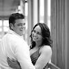 0006-110420-sabrina-steve-wedding-2