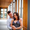 0013-110420-sabrina-steve-wedding
