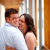 0004-110420-sabrina-steve-wedding