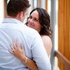 0003-110420-sabrina-steve-wedding