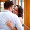 0002-110420-sabrina-steve-wedding