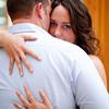 0012-110420-sabrina-steve-wedding