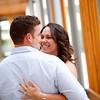 0008-110420-sabrina-steve-wedding
