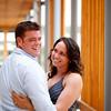 0006-110420-sabrina-steve-wedding