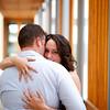 0011-110420-sabrina-steve-wedding