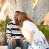 0011-110707_sandra-thomas-engagement-©8twenty8_Studios