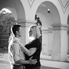 0011-110906_sara-scott-engagement-©828studios-619 399 7822