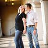 0035-110906_sara-scott-engagement-©828studios-619 399 7822