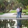 0046-110906_sara-scott-engagement-©828studios-619 399 7822