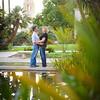 0050-110906_sara-scott-engagement-©828studios-619 399 7822
