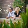 0036-110906_sara-scott-engagement-©828studios-619 399 7822