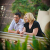 0041-110906_sara-scott-engagement-©828studios-619 399 7822