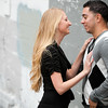 0005-111117-sarah-vincent-engagement-©8twenty8_Studios